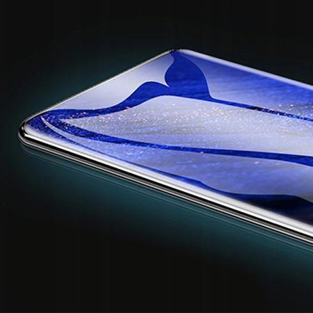Xiaomi Mi Note 10 - folia hydrożelowa Hydrogel na ekran.