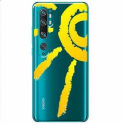 Etui na Xiaomi Mi Note 10 - Nie chce Misie.