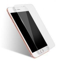 iPhone SE 2020 hartowane szkło ochronne na ekran 9h - szybka