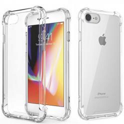 iPhone SE 2020 Air-Shock Corner przezroczyste etui silikonowe.