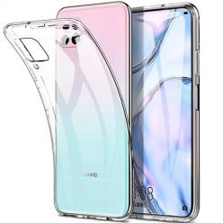 Etui na Huawei P40 Lite - Droga mleczna Galaktyka