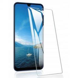 Huawei Honor 10 Lite hartowane szkło ochronne na ekran 9h - szybka