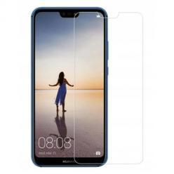 Huawei P30 Pro hartowane szkło ochronne na ekran 9h - szybka