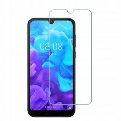 Huawei Y5 2019 hartowane szkło ochronne na ekran 9h - szybka