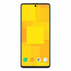 Samsung Galaxy A71 hartowane szkło ochronne na ekran 9h - szybka