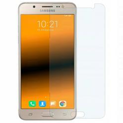 Samsung Galaxy J5 (2016r.) hartowane szkło ochronne na ekran 9h - szybka