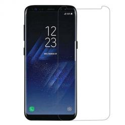 Samsung Galaxy S8 hartowane szkło ochronne na ekran 9h - szybka