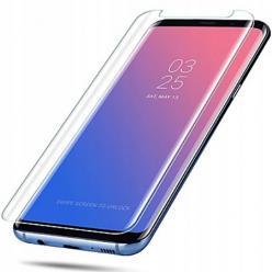 Samsung Galaxy S9 Plus hartowane szkło ochronne na ekran 9h - szybka