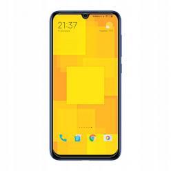 Xiaomi Mi 9 SE  hartowane szkło ochronne na ekran 9h - szybka