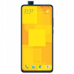 Xiaomi Mi 9T hartowane szkło ochronne na ekran 9h - szybka