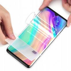 Folia hydrożelowa Hydrogel na ekran do Samsung Galaxy A10