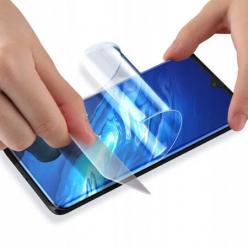 Folia hydrożelowa Hydrogel na ekran do Samsung Galaxy A21s