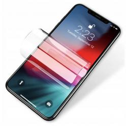 Folia hydrożelowa Hydrogel na ekran do iPhone 11 Pro Max