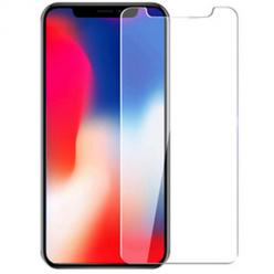 iPhone 12 mini  hartowane szkło ochronne na ekran 9h - szybka