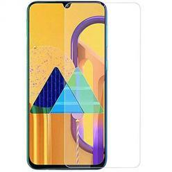 Samsung Galaxy M21 hartowane szkło ochronne na ekran 9h - szybka