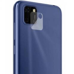 Huawei Y5P Hartowane szkło na Aparat obiektyw telefonu