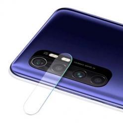 Xiaomi Mi Note 10 Lite Hartowane szkło na Aparat obiektyw telefonu