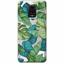 Etui na Xiaomi Redmi Note 9 Pro - Wyprawa do jungli.