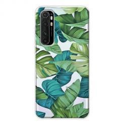 Etui na Xiaomi Mi Note 10 Lite - Wyprawa do jungli.