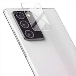 Samsung S20 FE Hartowane szkło na Aparat obiektyw telefonu