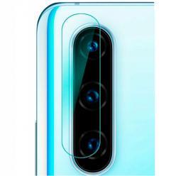 Samsung Galaxy A50 Szkło 9h na Aparat Obiektyw z tyłu telefonu