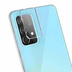 Samsung Galaxy A52 5G szkło hartowane na Aparat telefonu Szybka
