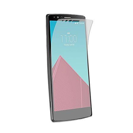 LG G4 folia ochronna na ekran