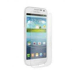 Galaxy S4 hartowane szkło ochronne na ekran 9h