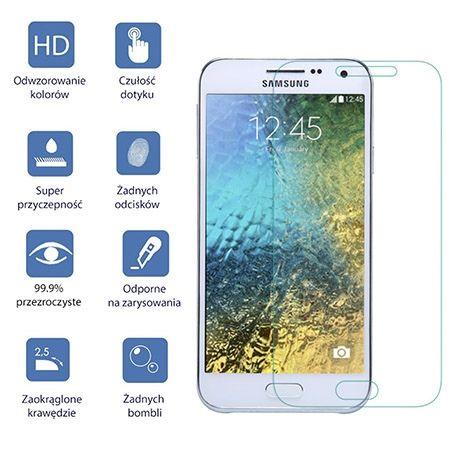 Galaxy S3 hartowane szkło ochronne na ekran 9h
