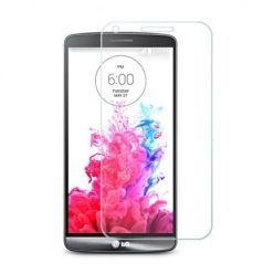 LG G3s hartowane szkło ochronne na ekran 9h