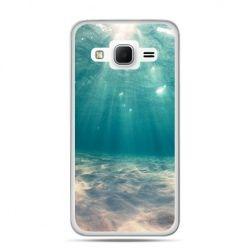 Galaxy Grand Prime etui pod wodą