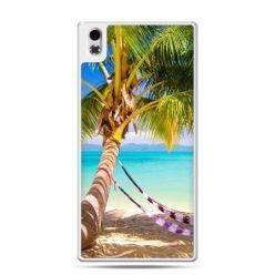 HTC Desire 816 etui palma