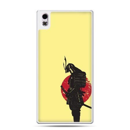 HTC Desire 816 etui Ninja