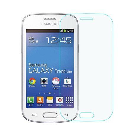 Galaxy Trend hartowane szkło ochronne na ekran 9h
