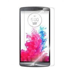 LG G4 mini Magna hartowane szkło ochronne na ekran 9h