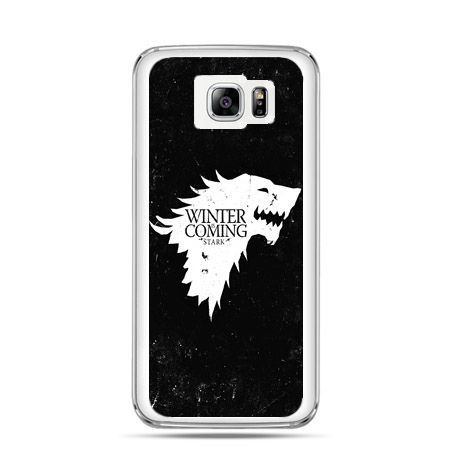 Galaxy Note 5 etui Winter is coming