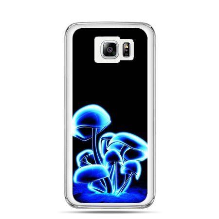 Galaxy Note 5 etui grzybki