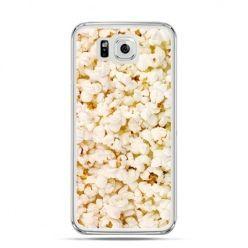 Galaxy Alpha etui popcorn