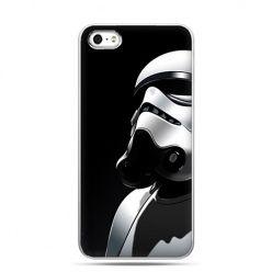 Etui na telefon Klon Star Wars.