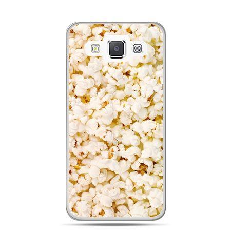 Galaxy J1 etui popcorn