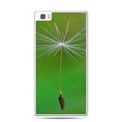 Huawei P8 etui dmuchawiec