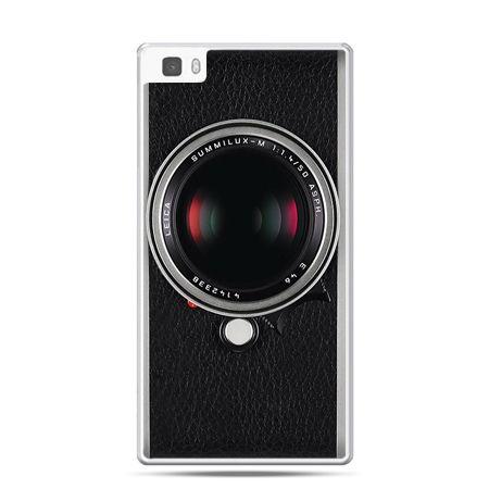 Huawei P8 etui aparat cyfrowy