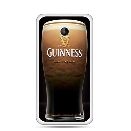 Nokia Lumia 630 etui Guinness