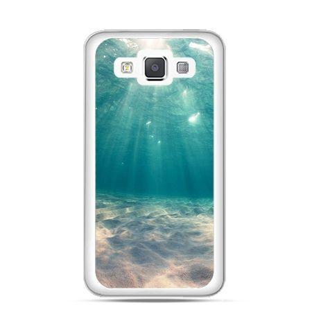 Etui na Galaxy A5 Pod wodą