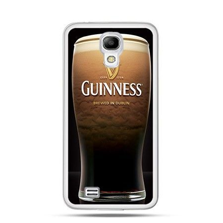 Etui butelki Samsung S4 mini
