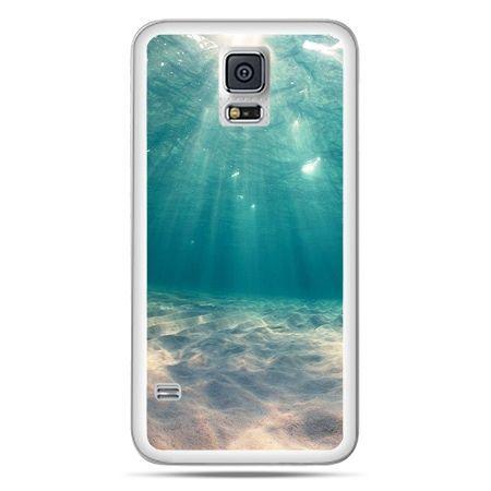 Galaxy S5 Neo etui pod wodą
