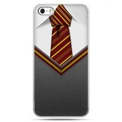 Etui na telefon krawat Harry Potter.