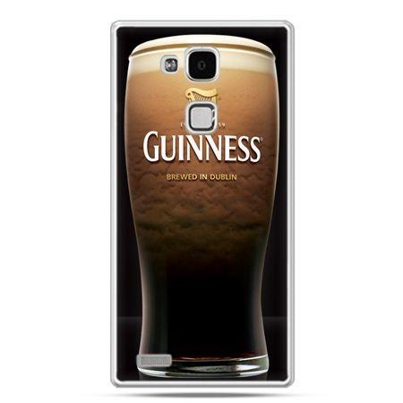 Etui na Huawei Mate 7 Guinness