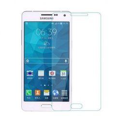 Galaxy A5 2016r hartowane szkło ochronne na ekran 9h