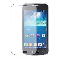 Galaxy Core Plus hartowane szkło ochronne na ekran 9h
